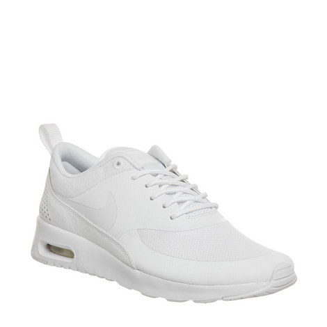 47234c823f91df Air Max Thea Trainers