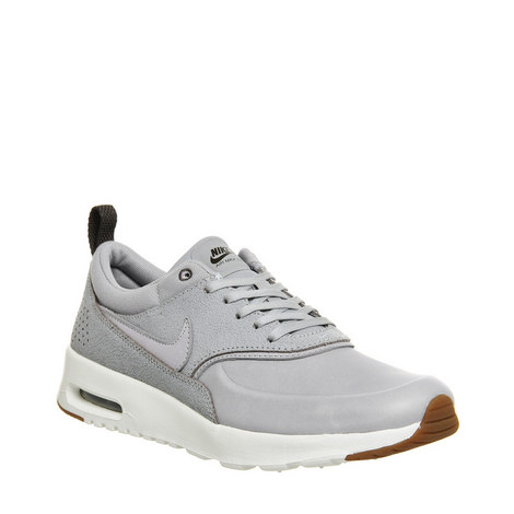 Air Max Thea Premium Trainers, ${color}