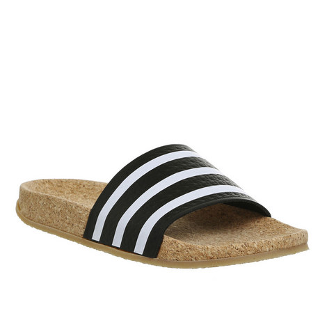 Adilette Slides, ${color}