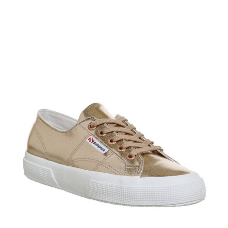 2750 Cotu Classic Trainers, ${color}