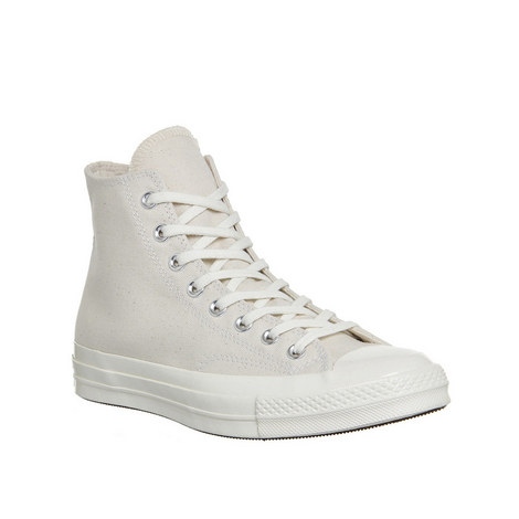 All Star High Tops, ${color}