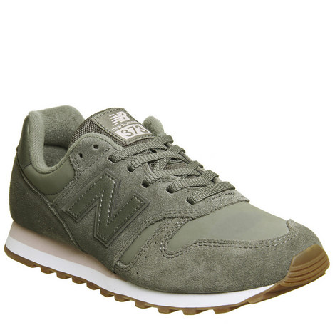 373 Modern Classic Trainers, ${color}