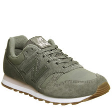 373 Modern Classic Trainers
