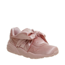 Fenty Bow Top R698 Trainers