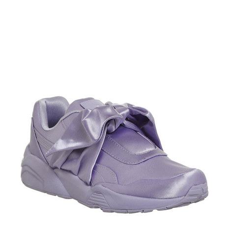 Fenty Bow Top R698 Trainers, ${color}