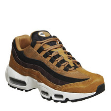 Air Max 95 LX Trainers