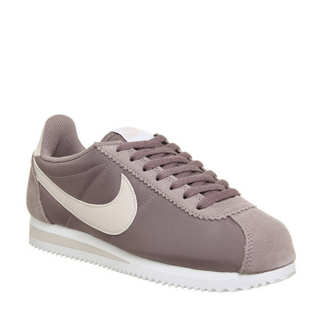 Cortez Nylon Trainers, ${color}