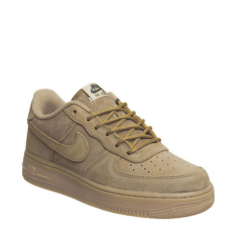 Air Force 1 '07 Trainers, ${color}