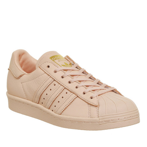 Superstar 80s Trainers, ${color}