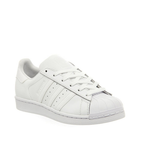 Superstar Originals Trainers, ${color}