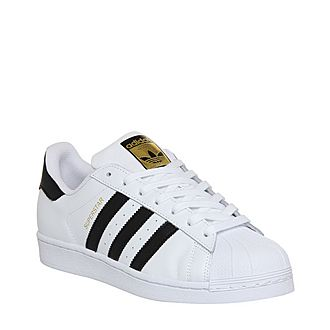 Superstar Originals Trainers