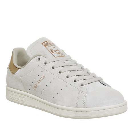 Stan Smith Trainers, ${color}