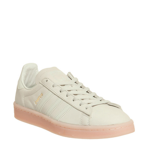 Campus Trainers, ${color}