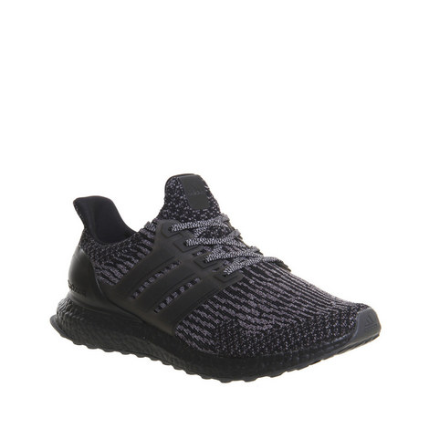 Ultra Boost Statement Trainers, ${color}