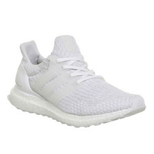 Ultra Boost Running Trainers