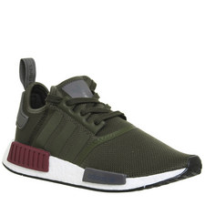NMD_R1 Trainers