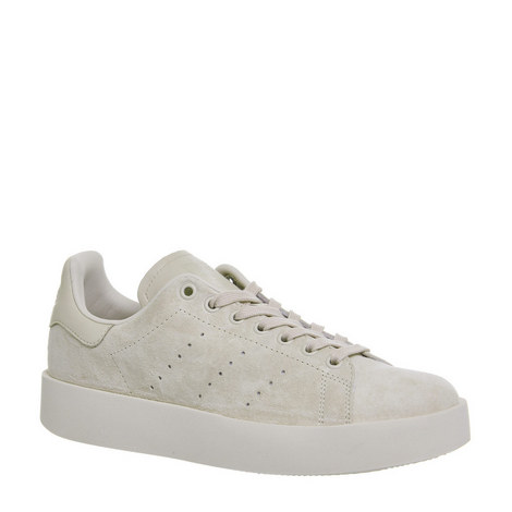 Stan Smith Bold Trainers, ${color}
