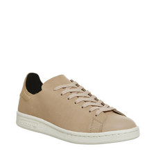 Stan Smith Decon Trainers