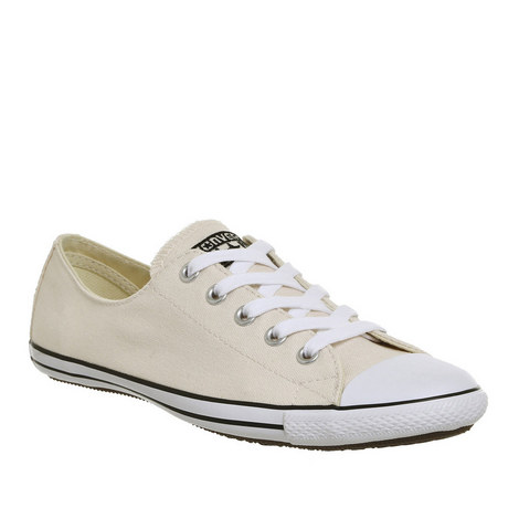 Chuck Taylor Lite Trainers, ${color}