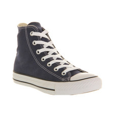 All Star High Tops