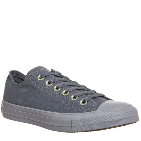 Converse All Star Low, ${color}