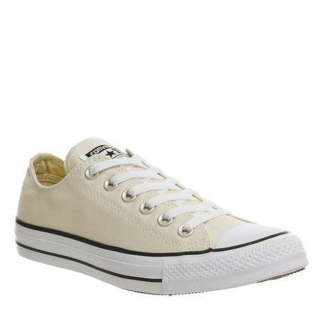 All Star Low Tops, ${color}