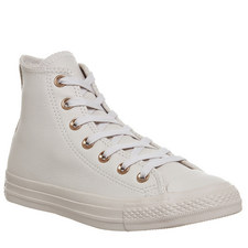 All Star High-Top Trainers
