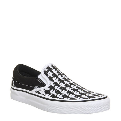 Karl Lagerfeld X Classic Slip Ons, ${color}