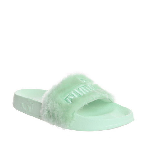 Fenty Leadcat Slides, ${color}