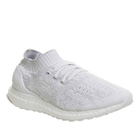 Ultra Boost Uncaged Trainers, ${color}