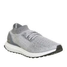 Ultra Boost Uncaged Trainers