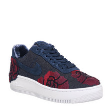 Air Force 1 Upstep LX Trainers