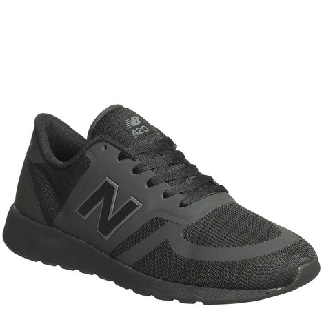420 Trainers, ${color}
