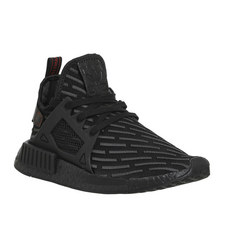 NMD_XR1 Trainers