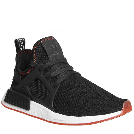NMD_XR1 Trainers, ${color}