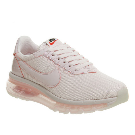 Air Max LD-Zero Trainers, ${color}