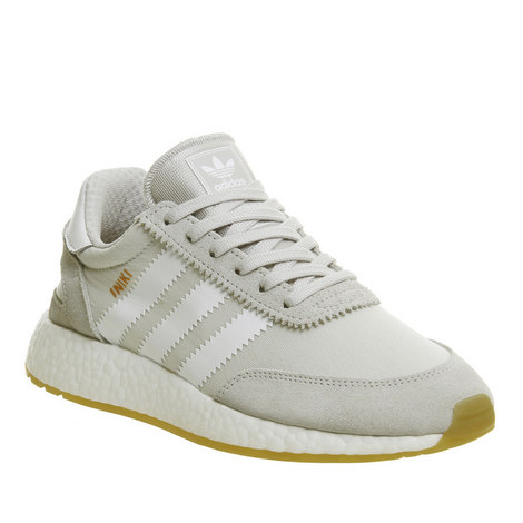 Iniki Trainers, ${color}