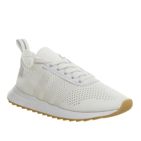 Primeknit FLB Trainers, ${color}
