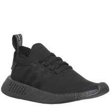 NMD_R2 Primeknit Trainers