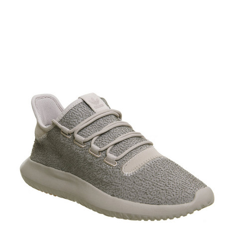 Tubular Shadow Trainers, ${color}