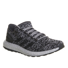 Pure Boost Statement Trainers
