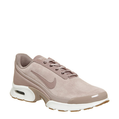 Air Max Jewell Trainers, ${color}