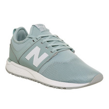 247 Classic Trainers