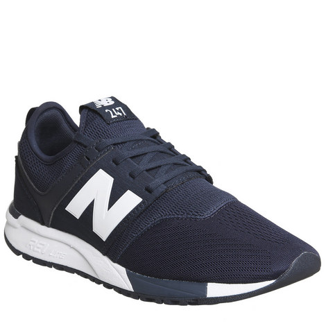 New Balance 247, ${color}