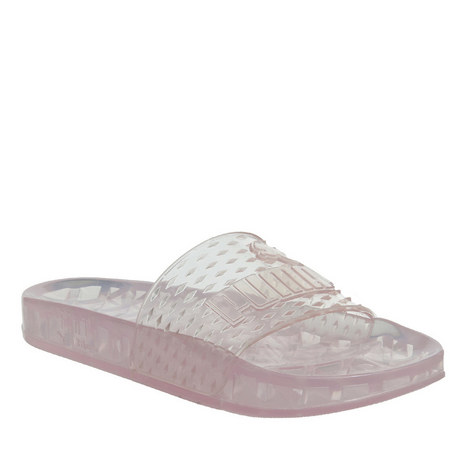 Fenty Jelly Slides, ${color}