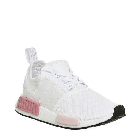 NMD_R1 Trainers, ${color}