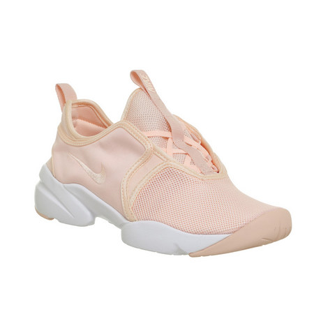 Loden Mesh Trainers, ${color}