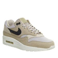 Nike Air Max 1 Pinnacle Trainers