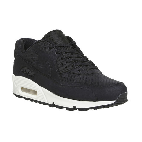 Air Max 1 Pinnacle Trainers, ${color}