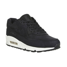 Nike Air Max 90 Pinnacle Trainers